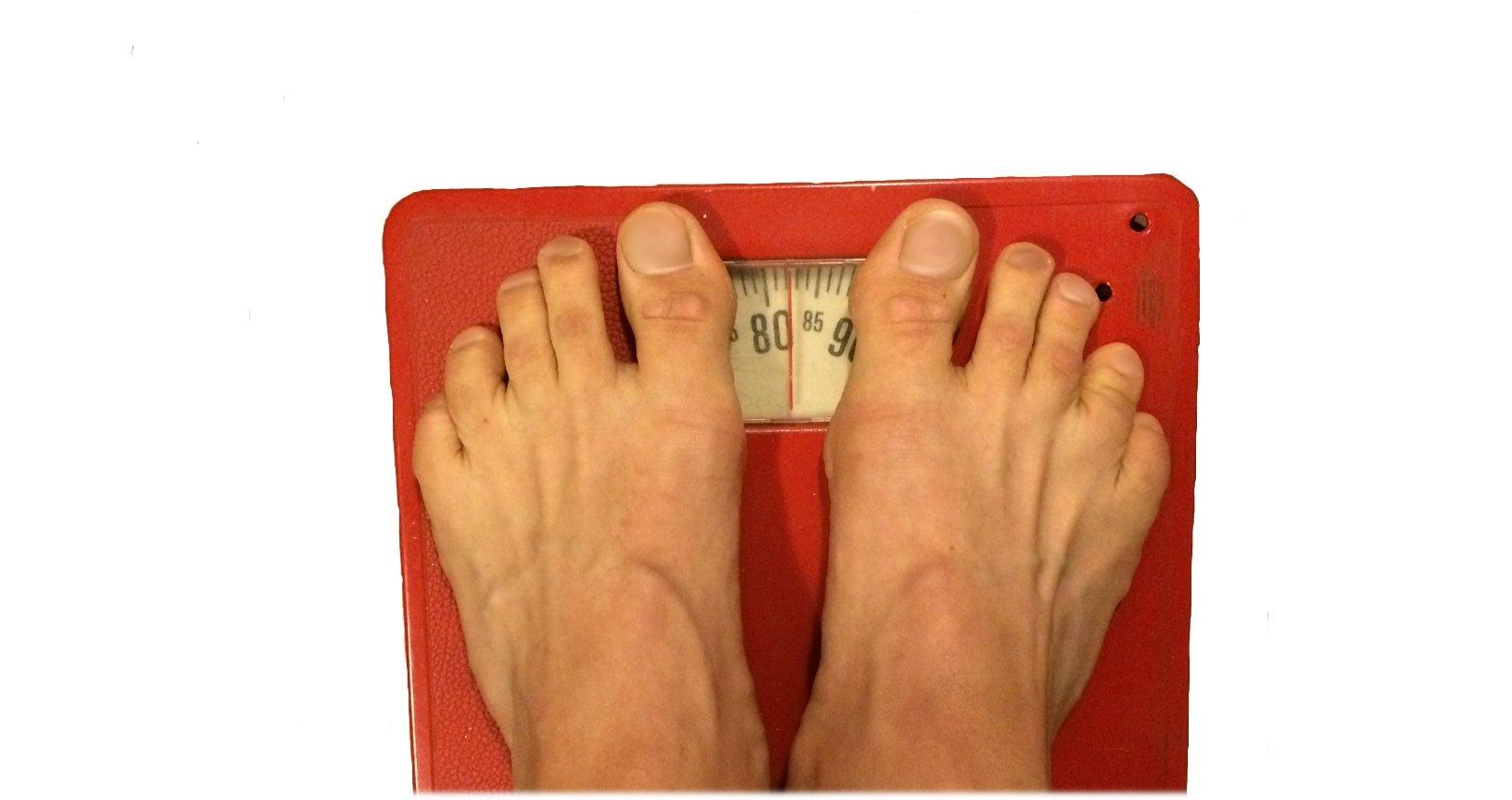 IMC calcul - Calculateur d'IMC - Indice de masse corporelle